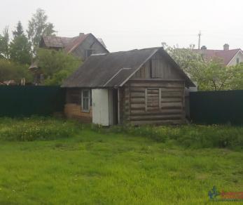 Продажа дома Б. Ижора