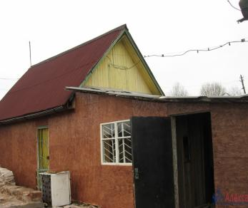 Продажа дома Волхов
