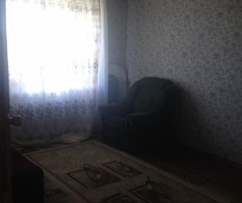 Продажа квартиры Кириши, Ленинградская ул., д.7