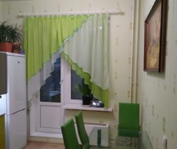 Продажа квартиры Гатчина, Чехова ул., д.26