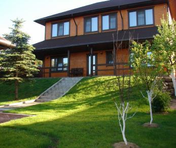 Продажа дома Сарженка сад-во, Сарженка сад-во, д. 45