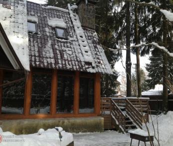Продажа дома Всеволожск, Сергиевская ул., д.155