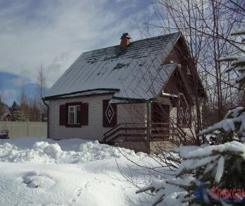 Продажа дома Лесное