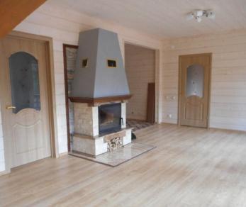 Продажа дома Белоостров массив, Арфа снт, 1-я линия