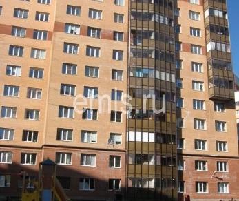 Продажа квартиры Всеволожск, Колтушское ш., д.44