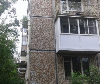 Продажа квартиры Волхов, Вали Голубевой ул., д.9