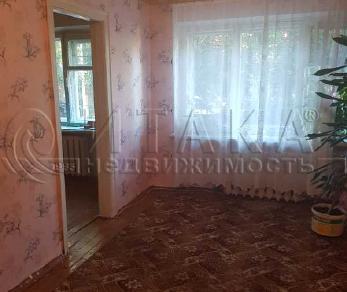 Продажа квартиры Сланцы Ломоносова, д. 73