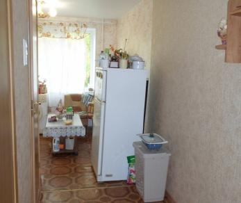 Продажа квартиры Коммунар, Бумажников ул., д.5