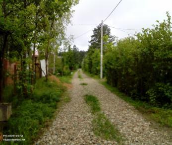 Продажа участка Келколово-2 массив, Келколово-2 массив