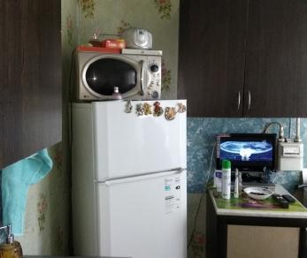 Продажа квартиры Гарболово дер., Центральная ул., д. 262