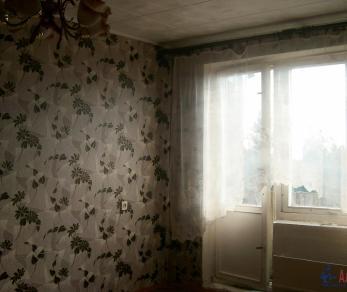 Продажа квартиры Оредеж, Карла Маркса ул., д.10