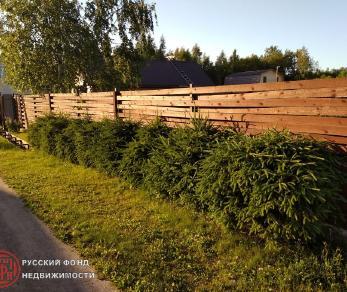 Продажа участка Кирпичное пос., Кирпичное пос.
