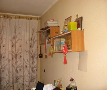 Продажа квартиры Коммунар г., Пионерская ул., д. 21