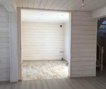 Продажа дома Всеволожск, Защита территория СНТ
