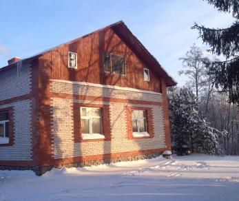 Продажа дома Озерное