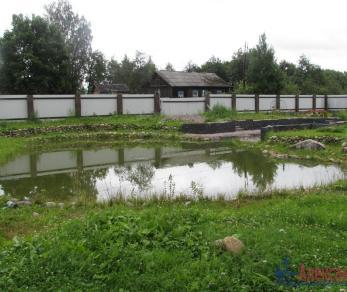 Продажа дома Славянка
