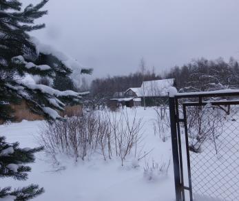 Продажа участка Замостье дер., Замостье деревня