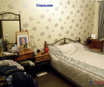 Продажа квартиры Выборг, Победы пр., д.2
