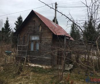 Продажа дома Приозерск