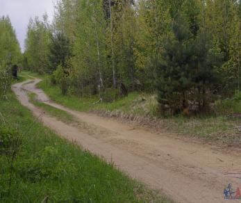 Продажа участка Немятово 2-е деревня