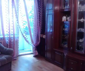 Продажа квартиры Новоселье пос., Центральная ул., д. 12