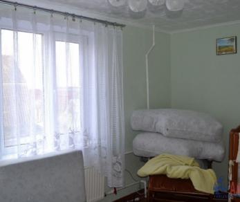 Аренда дома Яльгелево