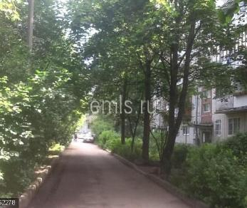 Продажа квартиры Всеволожск, Вокка ул., д.6
