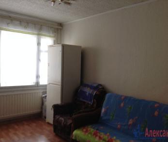 Продажа квартиры Сертолово г., Молодцова ул., д. 2