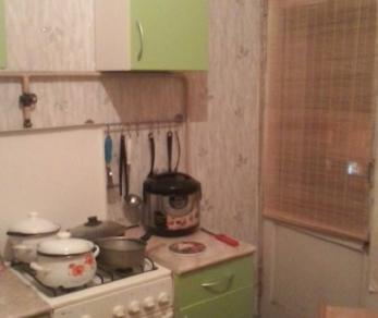 Продажа квартиры Ломоносов, 1-я Нижняя ул., д.5