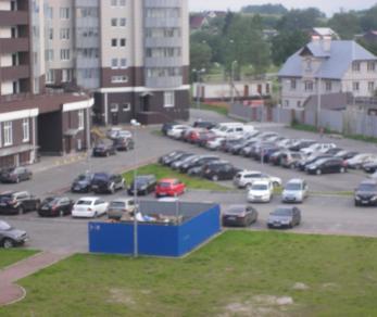 Продажа квартиры Петергоф, Чичеринская ул., д.2