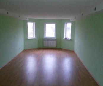 Продажа дома Клясино