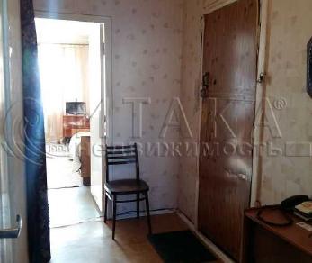 Продажа квартиры Бокситогорск, Социалистическая ул., д.32