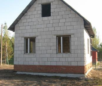 Продажа дома Каннельярви п/ст