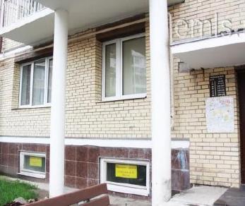 Продажа квартиры Всеволожск, д.4
