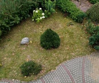 Продажа дома Токсово