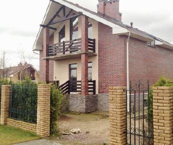 Продажа дома Райкузи
