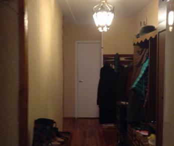 Продажа квартиры Сертолово г., Ларина ул., д. 8