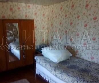 Продажа дома Палицы