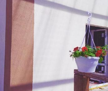 Продажа дома деревня Керро, Полесье дачное неком-е партнерство, д. 1