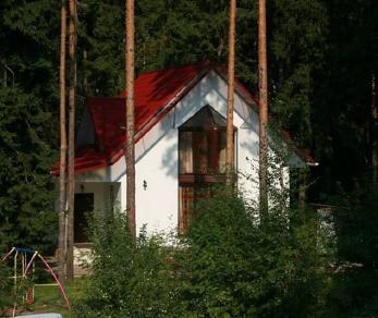 Аренда дома Репино, Песочная ул.