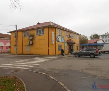 Продажа квартиры Мга, Мгинской правды ул., д.9