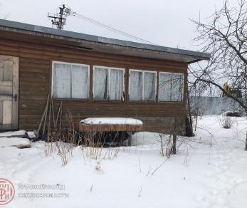 Продажа участка Яльгелево пос., Яльгелево пос.