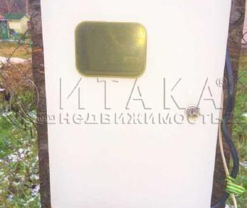 Продажа участка Березка-Выборг Лесная