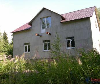 Продажа дома Черкасово