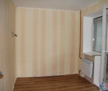 Продажа квартиры Разметелево, д.9