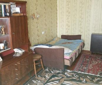 Продажа квартиры Пушкин, Красносельское ш., д.57