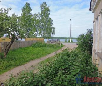 Продажа квартиры Свирьстрой