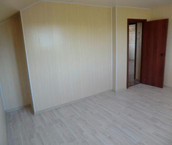 Продажа дома СНТ Баррикада, Волховская улица