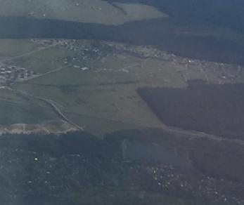 Продажа участка Узигонты, 1-й Триумфальный прд.