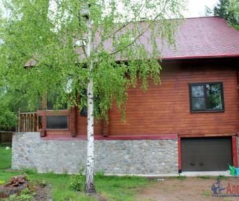 Продажа дома Прибылово